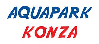 Aquapark Konza
