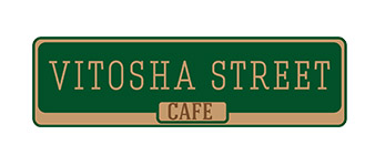 Vitosha Street