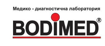 Bodimed