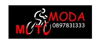Moto Moda