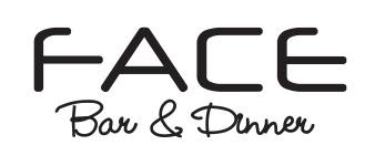 FACE Bar & Dinner