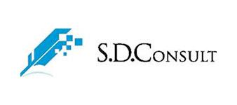 SDConsult