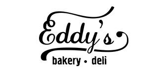 Eddy's Bakery